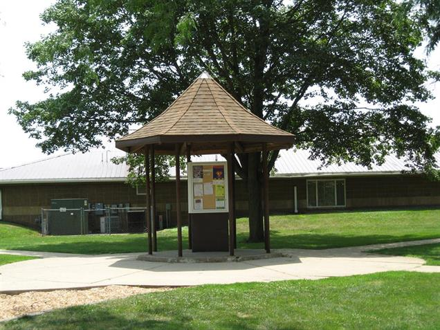 Lincoln Park Dewitt Parks Amp Recreation